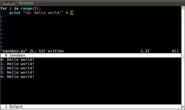 c++ hacking